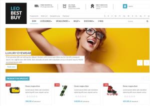 sklep_internetowy