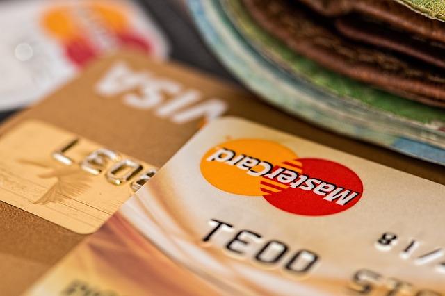 Szybkie płatności (co to jest, jakie są popularne w Polsce).