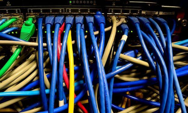 Co to jest hosting sklepu internetowego?