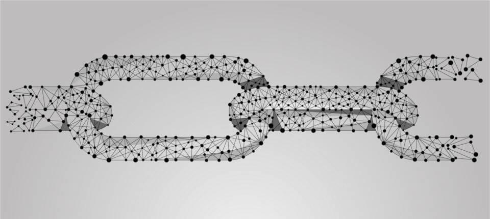 Czym są linki nofollow i czy warto je mieć?