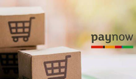 Paynow – Bramka płatności od mBank