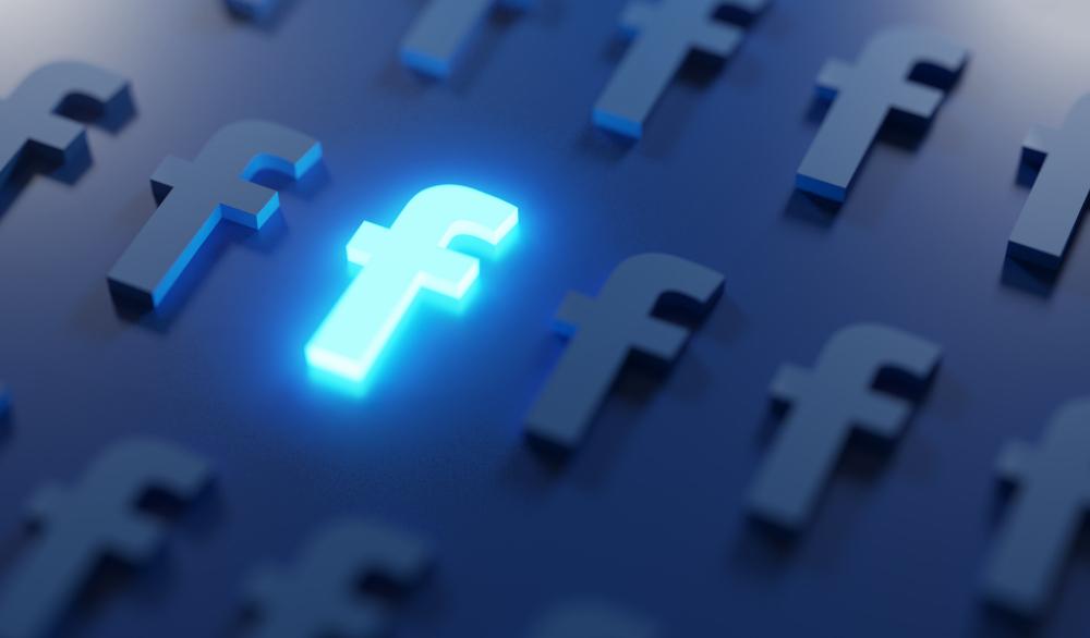 Klon Facebooka – jak zrobić portal społecznościowy w mniej niż 48h