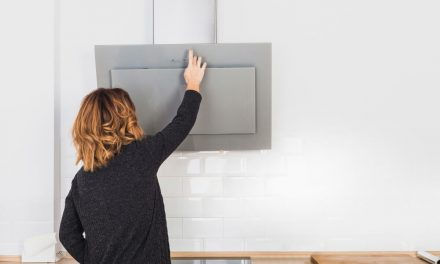 Okapy kuchenne – jaki sklep internetowy wybrać?