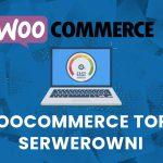 Hosting dla WooCommerce – Odkryj nasze Top 5